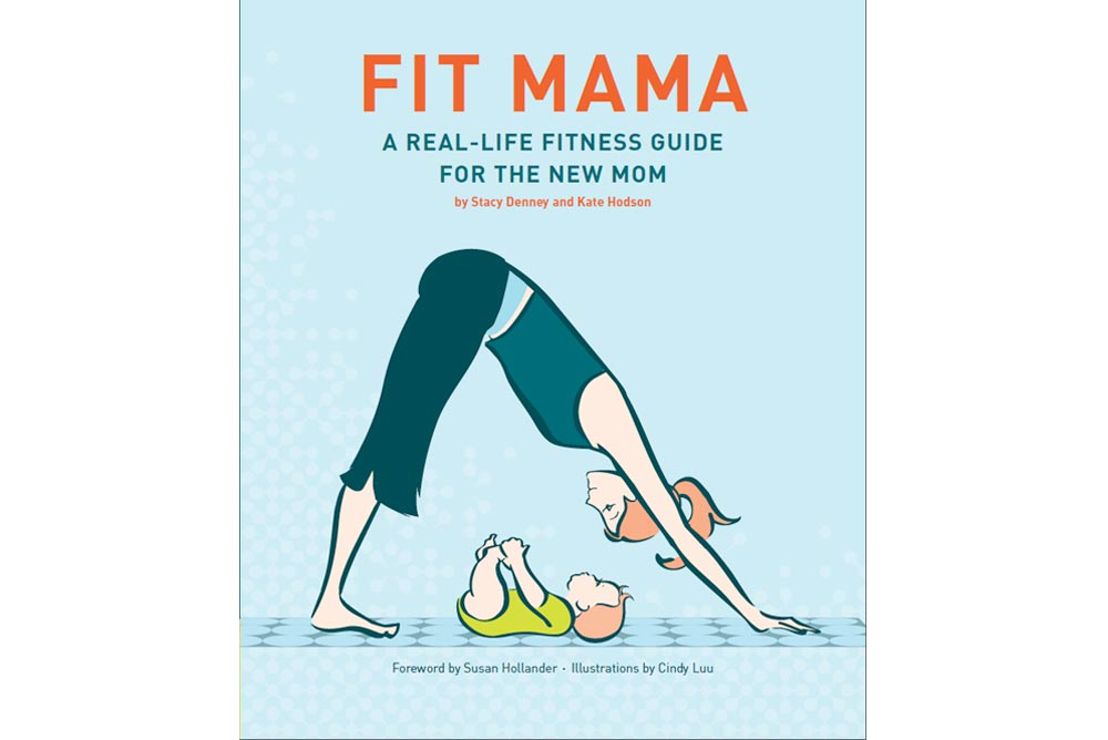 01_fit_mama_cover