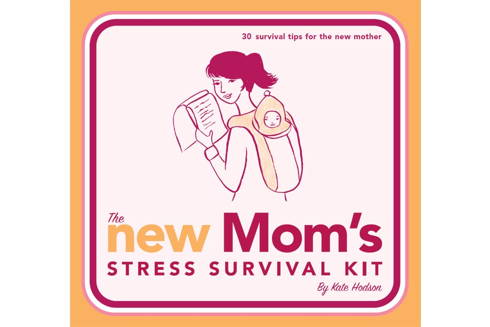 01_mom's_kit_cover