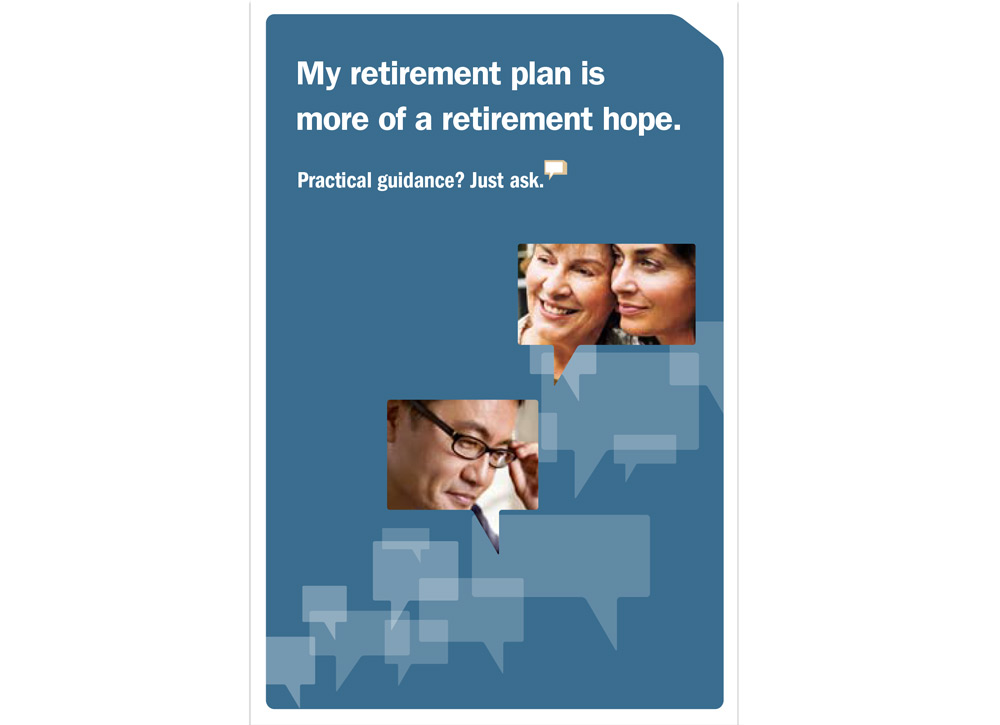 04_my_retirement_plan
